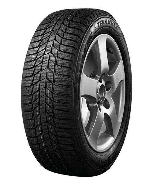 225/40 R 18 92R XL TRIANGLE PL01 PIGGFRI